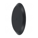 MOCAP - Flush Sheet Metal Plugs for Metric Holes