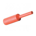 MOCAP - Silicone Parallel Plugs
