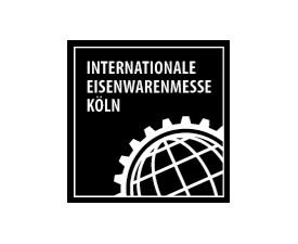 Eisenwarenmesse International Hardware Fair